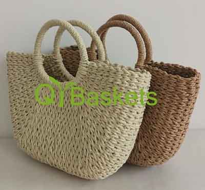 storage basket,gift basket,shopping bag