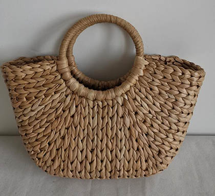Storage basket,gift basket,shopping basket