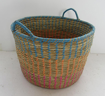 storage basket,gift basket,fruit basket,shopping basket