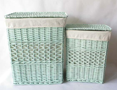 storage basket,wicker basket,laundry basket,willow basket